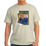 AZ HP Route 66 Light T-Shirt