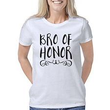 Giants Hebrew T-Shirt