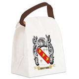Korean Monster Tote Bag