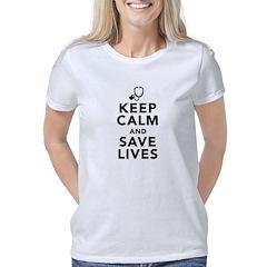 Big Bang Theory Organic Kids T-Shirt (dark)