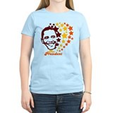 Cute Vintage obama biden T-Shirt