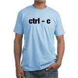 Cute Pcs Shirt