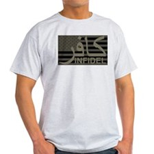 odinfidel T-Shirt