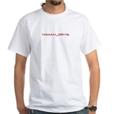 Nissan Fan Shirt