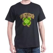 mex-irish T-Shirt