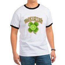 mexirish-faded T