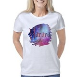 Irish American Dancer T-Shirt