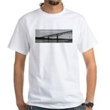 Walkway over the Hudson Shirt