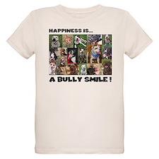 Cool Pit bulls T-Shirt