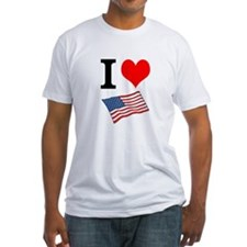 Cute 2012 election Shirt