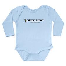 Australia Adelaide LDS Missio Long Sleeve Infant B