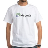 Cute Me gusta Shirt