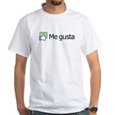 Unique Facebook Shirt