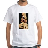 Cool Egyptian art Shirt