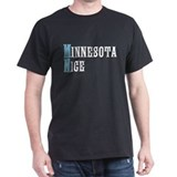 Cute Minnesota culture T-Shirt
