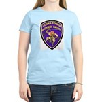 Conan-Fornia Highway Patrol Women's Light T-Shirt