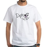 Dyslexic Cows Say Oom Shirt