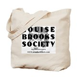 LBS Tote Bag