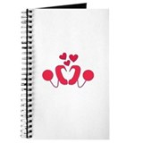 Cochlear Implant Love Journal