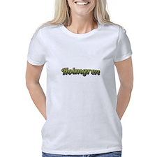 Cute End mayan Shirt