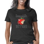 Map - Cumming Organic Men's T-Shirt