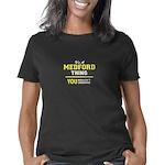Map - Cumming Women's Cap Sleeve T-Shirt