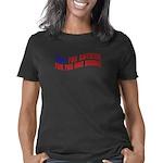 Map - Cumming Women's Plus Size V-Neck T-Shirt
