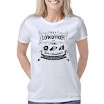 Map - Cumming Organic Toddler T-Shirt