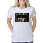 Knot - Cumming Women's T-Shirt