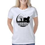 Knot - Cumming Women's V-Neck T-Shirt