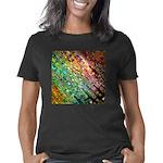 Knot - Cumming Women's Long Sleeve T-Shirt