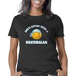 Knot - Cumming Organic Baby T-Shirt