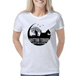 Knot - Cumming Organic Kids T-Shirt