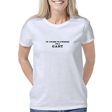 Cute Vikings T-Shirt