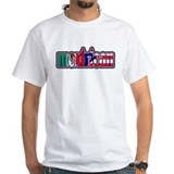 Unique Mexicano Shirt