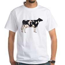 Cute Udder Shirt