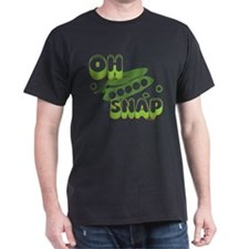 Oh Snap (Peas) T-Shirt