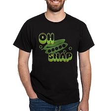 Oh Snap (Peas) T-Shirt