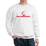 Air Rhodesia Sweatshirt
