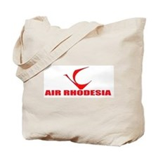 Air Rhodesia Tote Bag