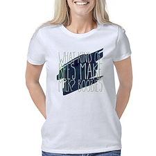 Cute Libertarians T-Shirt