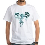 Unique Celtic artwork Shirt