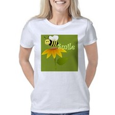 Unique Daisy wedding Shirt