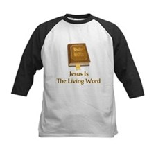 Cute Word of god Tee