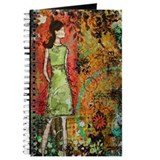 Wonderful Life Journal