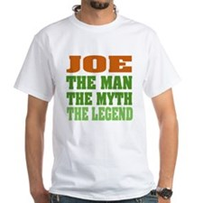 Cute Joe Shirt