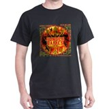 Hunger Games Highlights T-Shirt