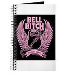 Bell Bitch Journal