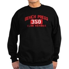 BENCH 350 CLUB Sweatshirt
