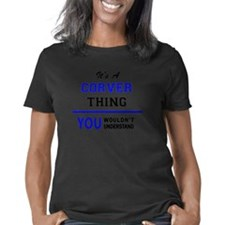"PERSONALIZE Mockingjay [v] 2.25"" Magnet (10 pack)"